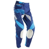 2016 THOR PANT, PHASE STRANDS, CEMENT/NAVY KALHOTY
