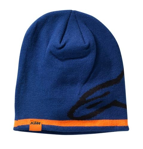 KTM 2018 REPLICA TEAM BEANIE