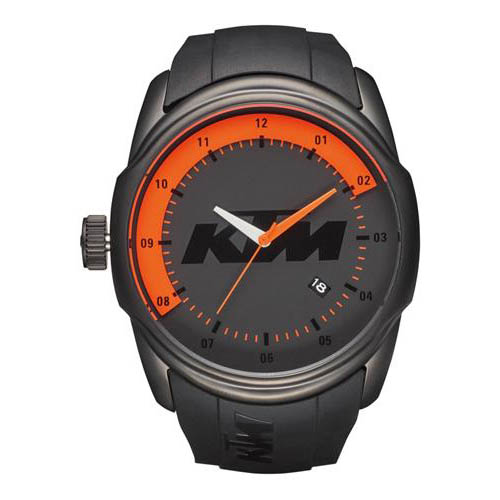 KTM 2019 Corporate Watch - hodinky