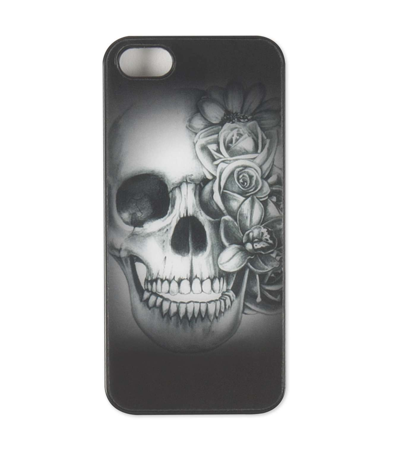 METAL MULISHA BITTERSWEET IPHONE CASE
