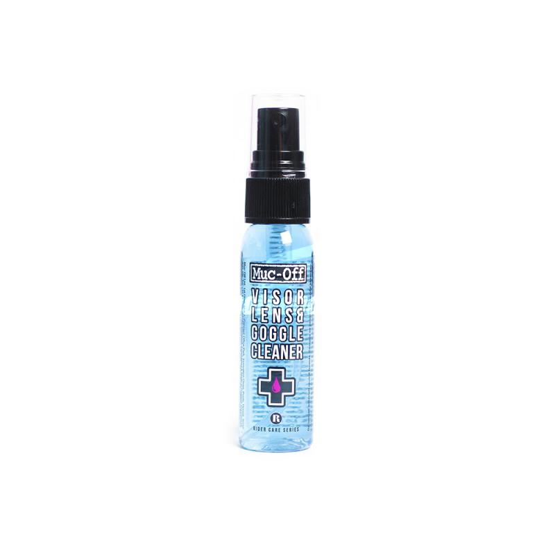 Muc-Off Visor Cleaner 35ml
