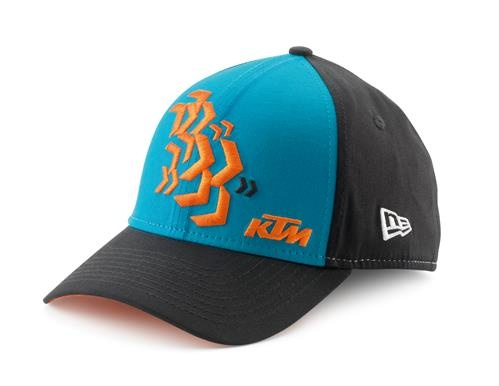 KTM 2017 čepice KTM - KIDS ARROW CAP KIDS