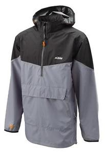KTM 2018 TRAVEL JACKET