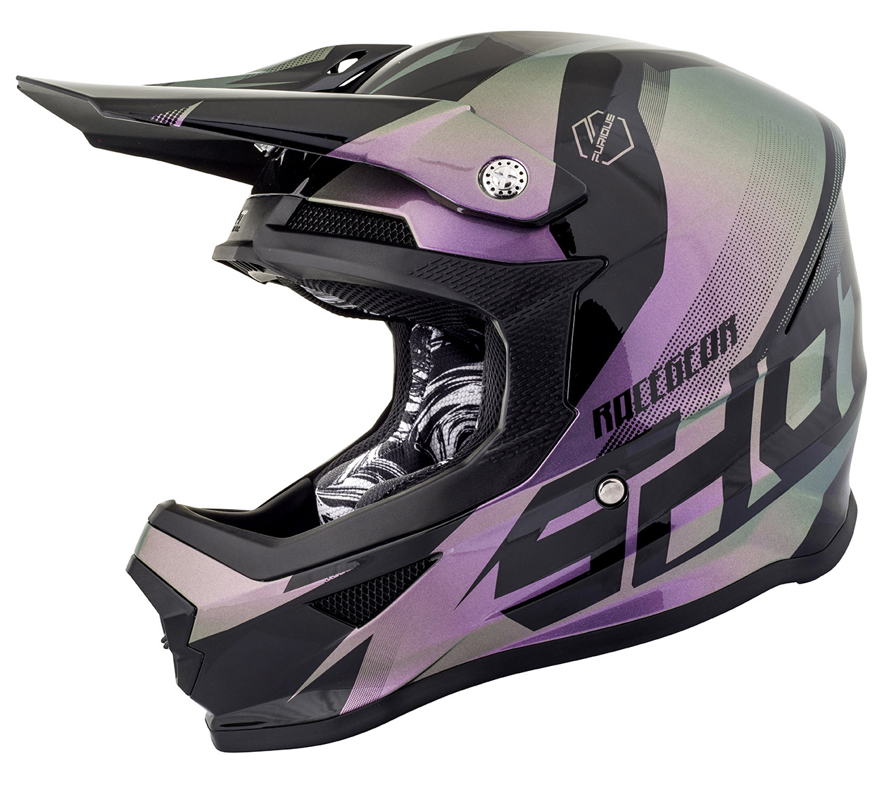 SHOT RACE GEAR 2019 ULTIMATE CHAMELEON