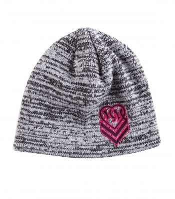 SWEET AND SOUR BEANIE