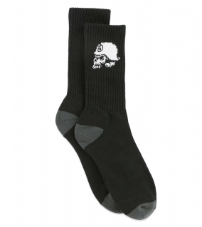 2016 METAL MULISHA DIE HARD SOCKS PONOŽKY